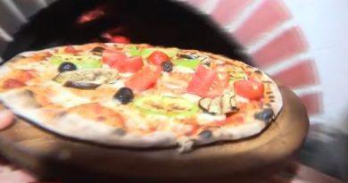 sebzeli-pizza