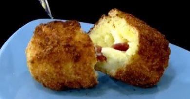 surpriz-patates