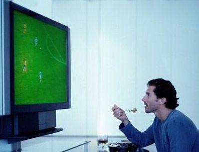 televizyon-bagimliligini-anlamak