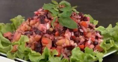 vinegret-salata