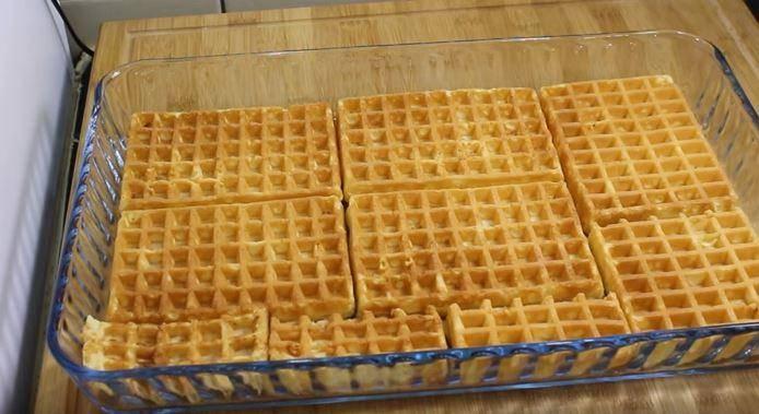 waffle-pasta
