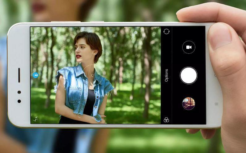xiaomi-mi-a1-kamera