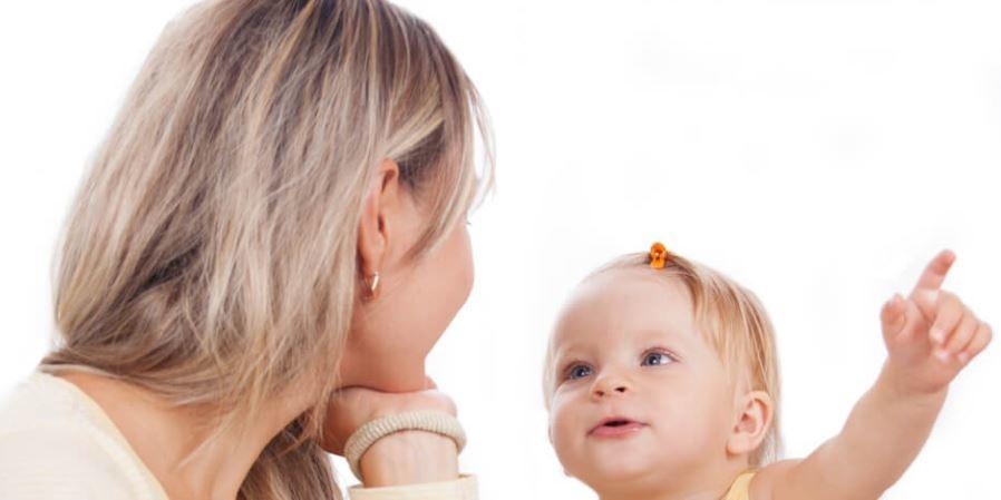 bebek-sesleri