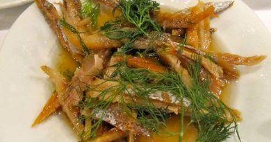ciroz-salatasi