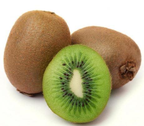 Tropikal Meyvelerin Ülkemize Gelişi Kivi
