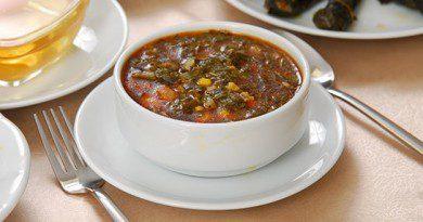 lahanali-kis-corbasi