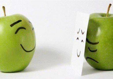 mutsuzluk