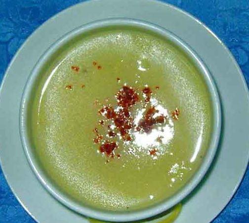 patates-ezmesi-corbasi