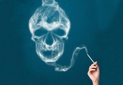 sigara-icerisindeki-zararli-maddeler