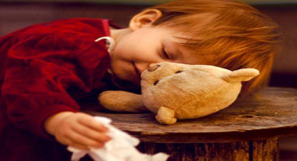 Bebekle Keyifli ve Verimli Vakit