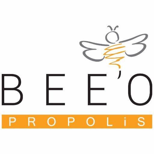 beeo-logo