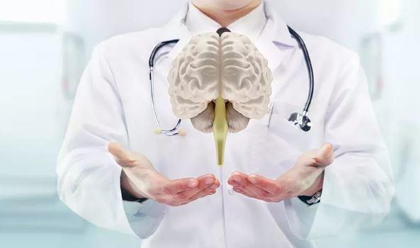 Beyni Açmanın ve Parlatmanın 6 Yolu