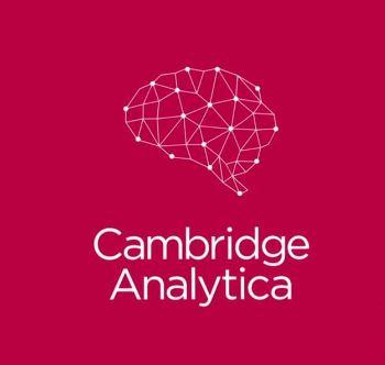 Cambridge Analytica Firması Facebook