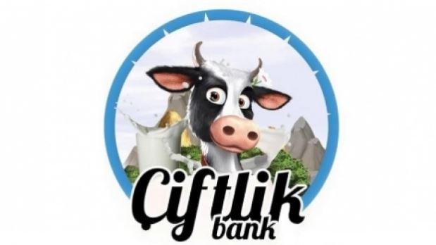 Çiftlik Bank Mağdurları