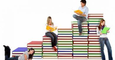 Çocuğun Eğitim Masraflarının