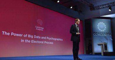 facebook-cambridge-analytica-veri-paylasma