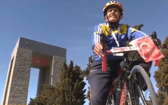 fahri-yilmaz-canakkale-bisiklet