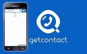Getcontact Uygulamasının Telefon Numaralarına Ulaşması