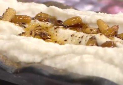 karnabaharli-humus