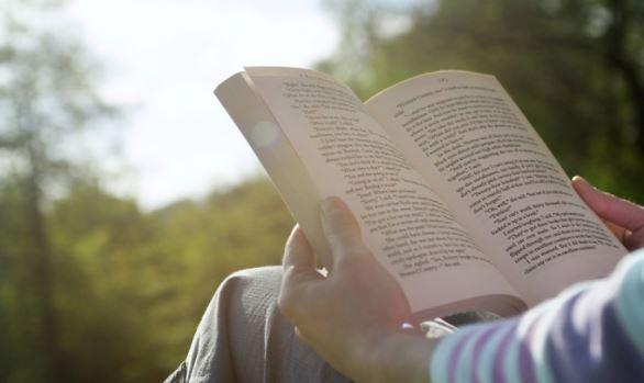 kitap-okuma-hizi