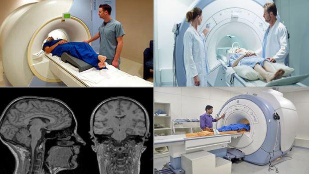 mr-rontgen-beyin-cerrahisi