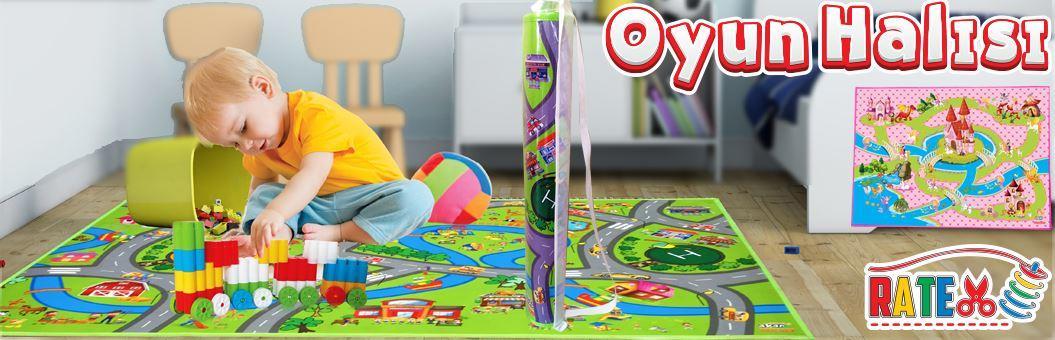 oyuncak-hali