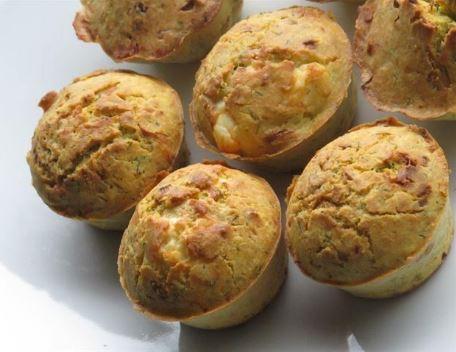 pirasali-misir-unlu-muffin