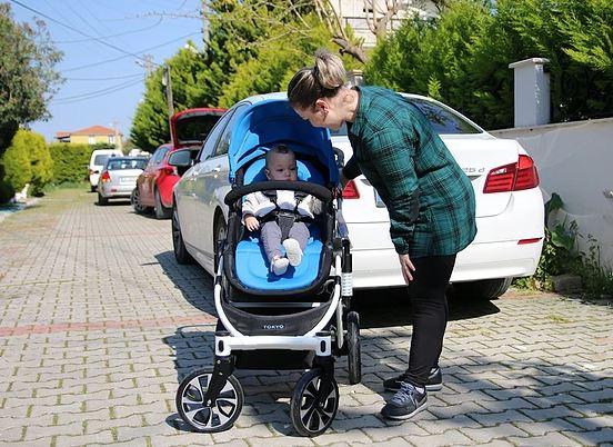 seyahat-sistem-bebek-arabasi-kullanimi