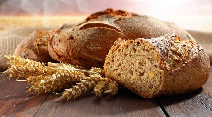 Türkiye'de Ekmek Çeşitleri Nelerdir?