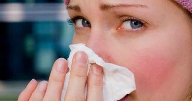 ust-solunum-yolu-enfeksiyonu