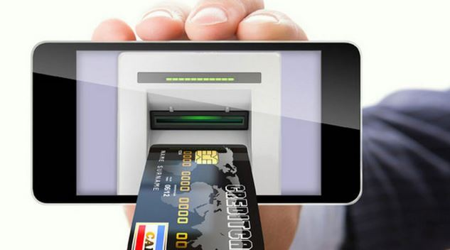 Banka Mobil Uygulamalarında Tasarım