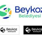 İstanbul Beykoz Akbaba Mahallesi Arsa Rayiç Bedeli