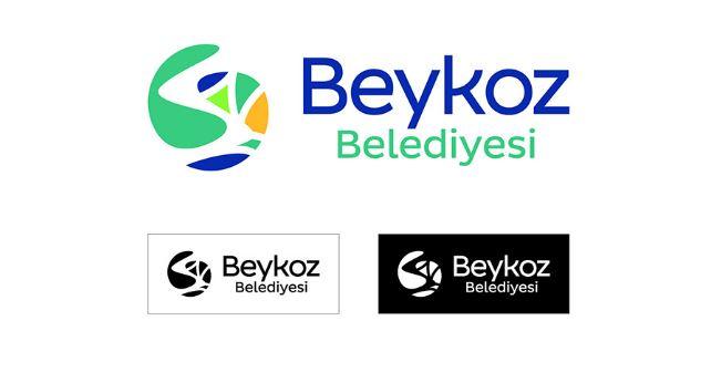 Beykoz Belediyesi Logosunun Anlamı Nedir
