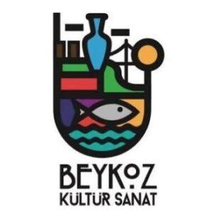 Beykoz Kültür Sanat Etkinlikleri Nisan 2018