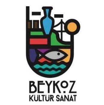 Beykoz Kültür Sanat Etkinlikleri
