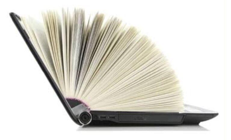 Öğrencilerin Yazılı Kitaplardan Daha İyi Öğreniyor