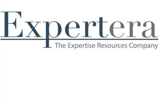 Expertera Uzmanlık Platformu