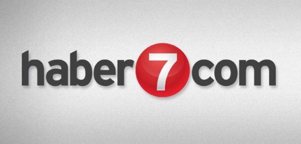 En Çok Tıklanan Siteler Haber7.com
