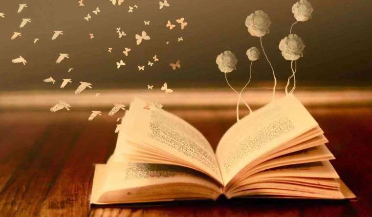 Avrupa Ülkelerinde Kitap Okuma