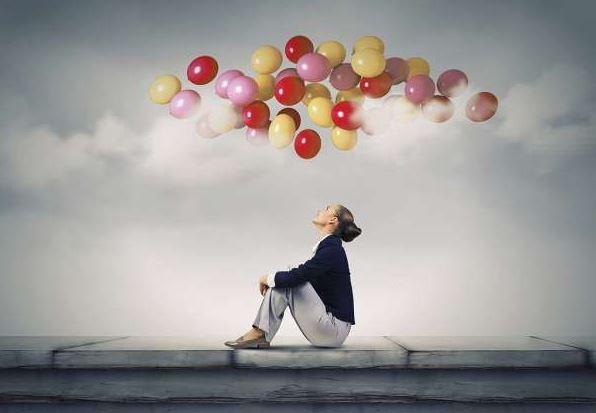 Korku, Kaygı ve Stres-kişisel gelişim
