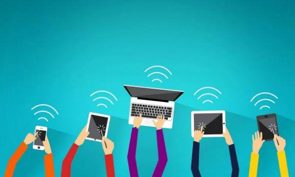 Sosyal Medyada Doğru Yönlendirmeye Uyanlar İçin Risk Yönetimi
