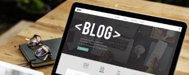 Blog Makale Yazarlığı İle Para Kazanmak