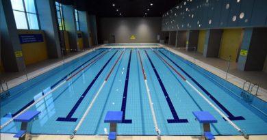 Yüzme Havuzlarının Hastalık Bulaştırması
