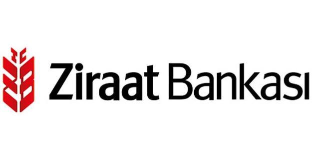 Ziraat Bankası Hesap