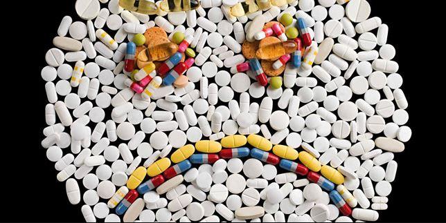 Antibiyotik Kullanımının Alerjik Rahatsızlıkları