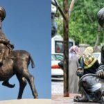 Nasreddin Hoca'nın Cevabı: Dünyanın En Değerli Şeyi