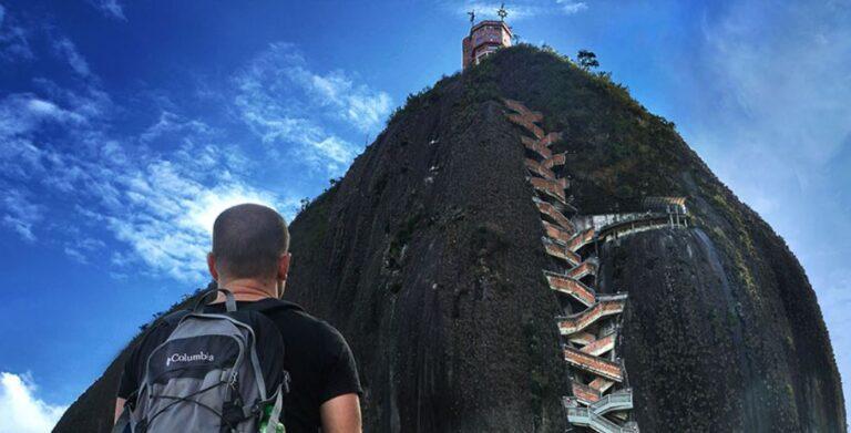 Seyahat Ederken Yurt Dışında Helal