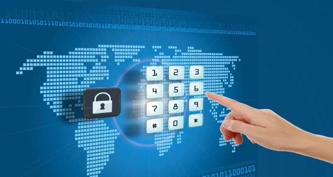 Veri Güvenliğiniz Ne Kadar Güvende?