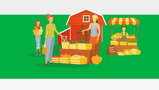 Çiftçideneve