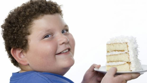 Çocukluk Çağı Obezitesine Karşı Alınacak Önlemler